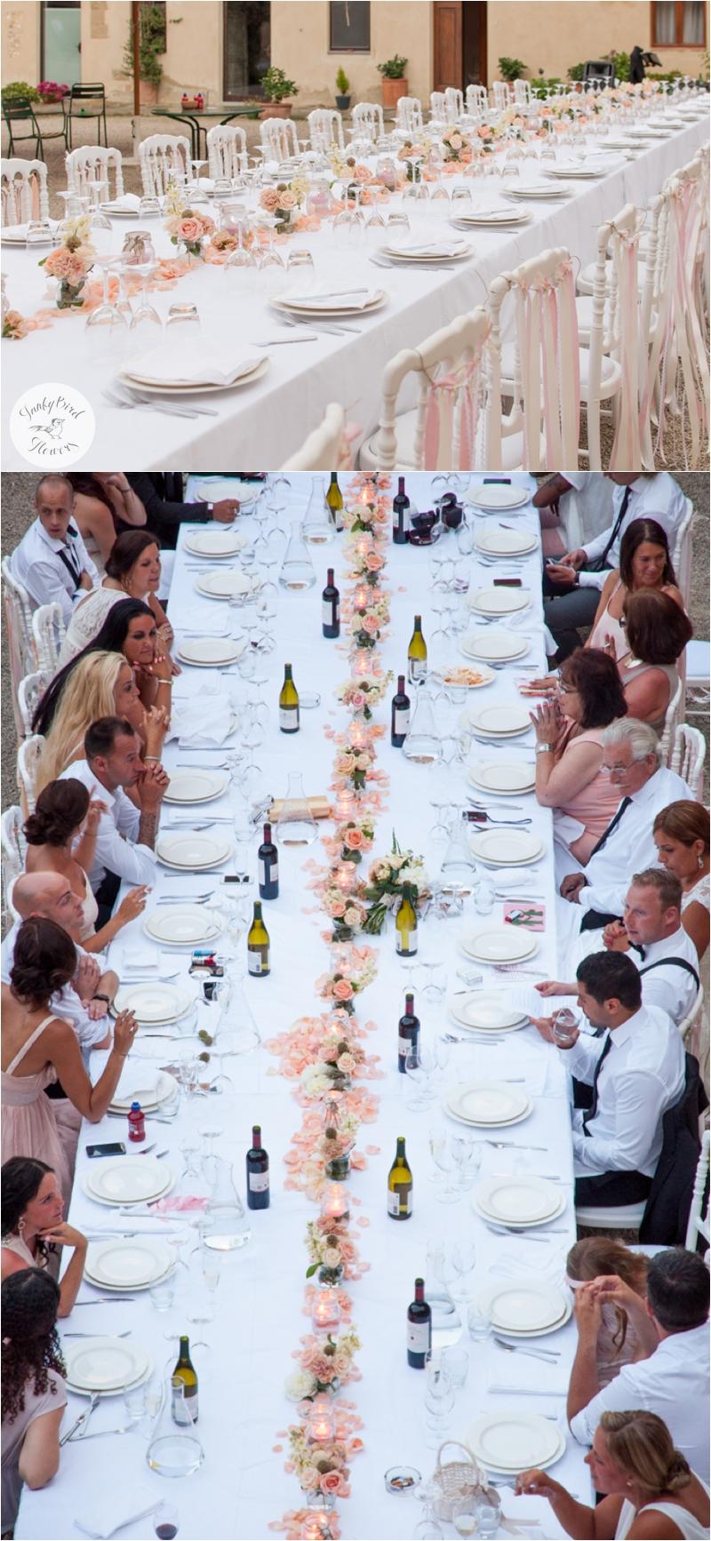 trouwen in toscane_flowers in Tuscany_tuscany wedding_0052