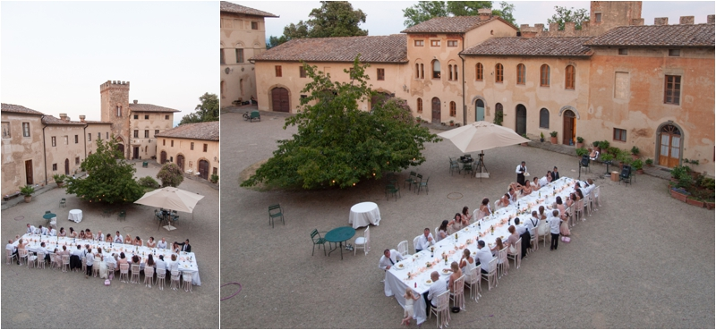 trouwen in toscane_flowers in Tuscany_tuscany wedding_0053