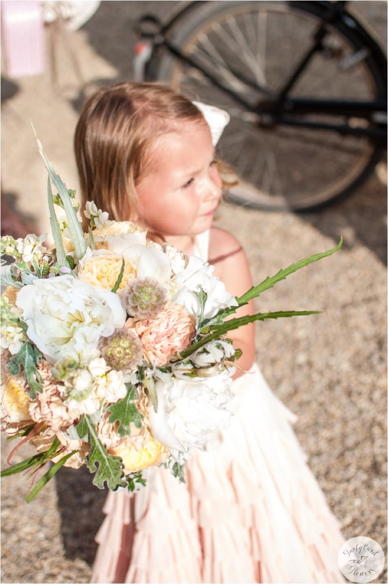 trouwen in toscane_flowers in Tuscany_tuscany wedding_0055