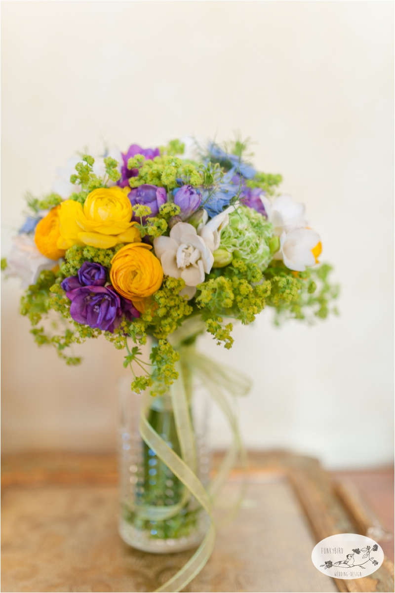 trouwen-in-toscane_flowers-in-Tuscany_tuscany-wedding_0078.jpg