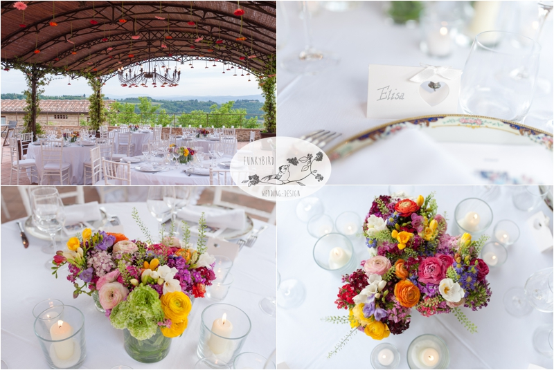 trouwen-in-toscane_flowers-in-Tuscany_tuscany-wedding_0094b.jpg
