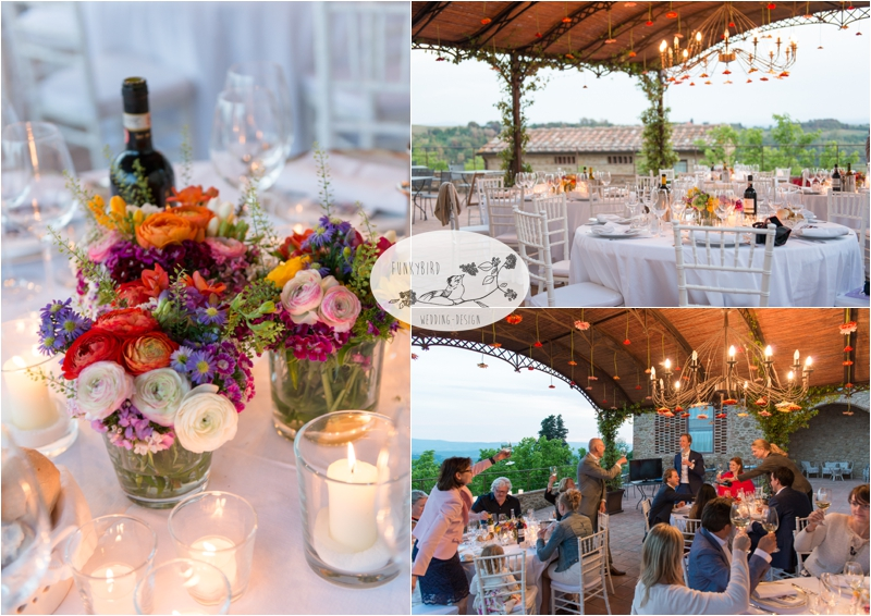 trouwen-in-toscane_flowers-in-Tuscany_tuscany-wedding_0100.jpg