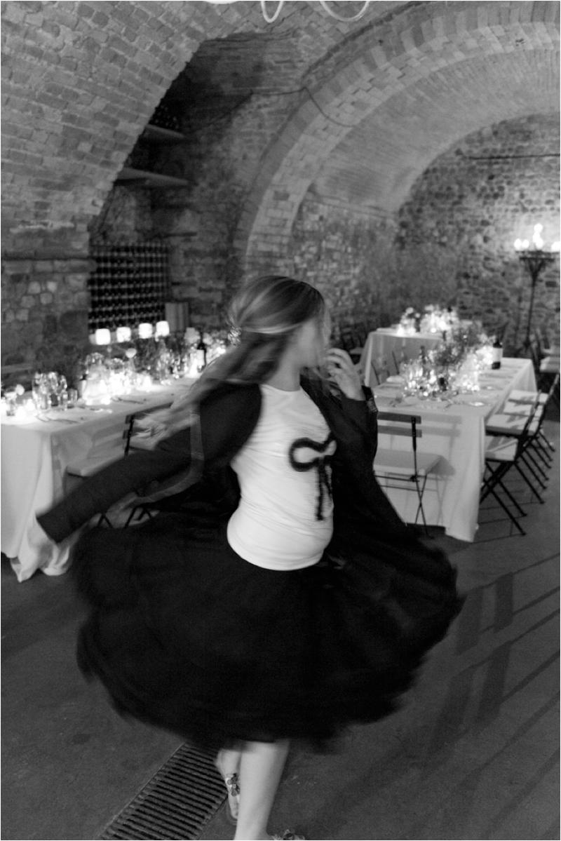 trouwen-in-toscane-funkybirf-photography-wedding-photographer-italy-tuscany.jpg
