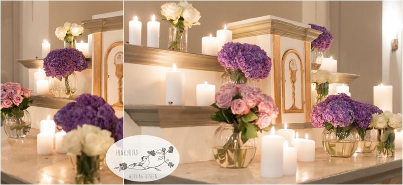 trouwen-in-toscane_flowers-in-Tuscany_tuscany-wedding_0011.jpg
