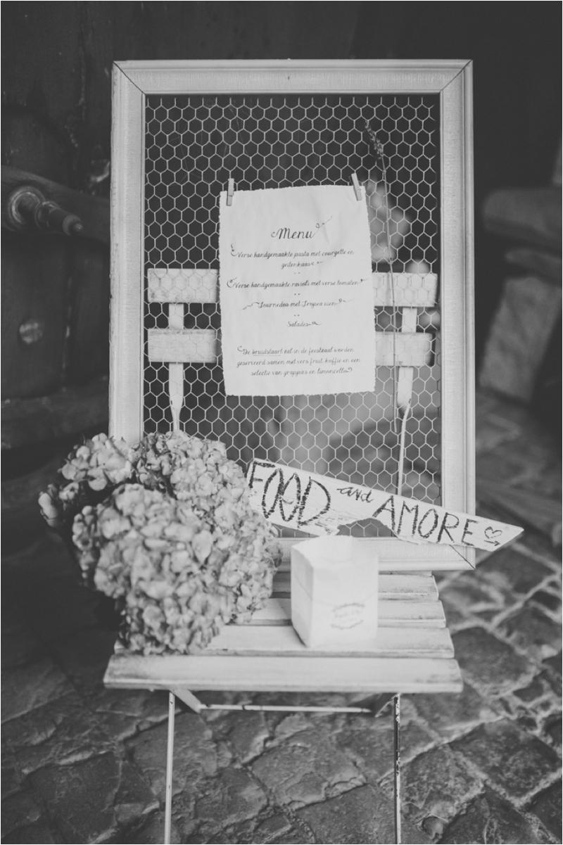 trouwen-in-toscane_flowers-in-Tuscany_tuscany-wedding_0013.jpg