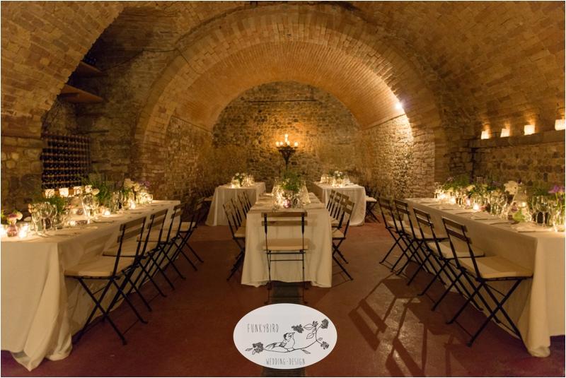 trouwen-in-toscane_flowers-in-Tuscany_tuscany-wedding_0014.jpg