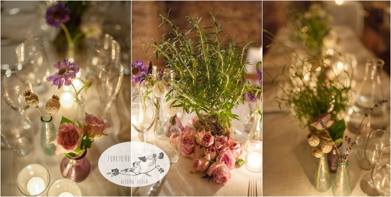 trouwen-in-toscane_flowers-in-Tuscany_tuscany-wedding_0017.jpg