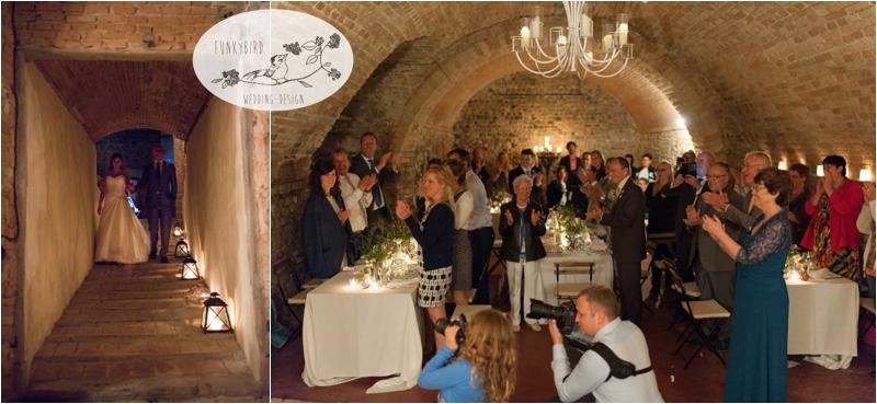 trouwen-in-toscane_flowers-in-Tuscany_tuscany-wedding_0019.jpg