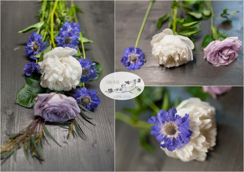 trouwen-in-toscane_flowers-in-Tuscany_tuscany-wedding_001b.jpg