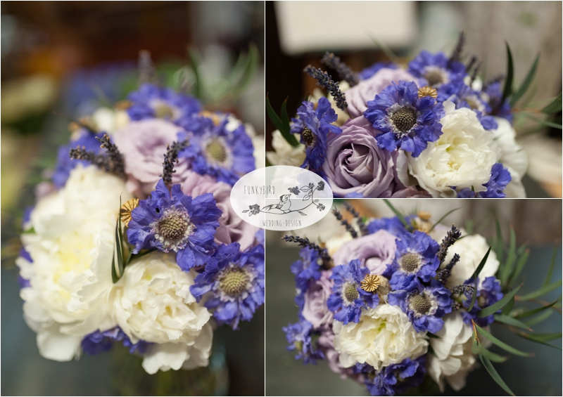 trouwen-in-toscane_flowers-in-Tuscany_tuscany-wedding_002.jpg
