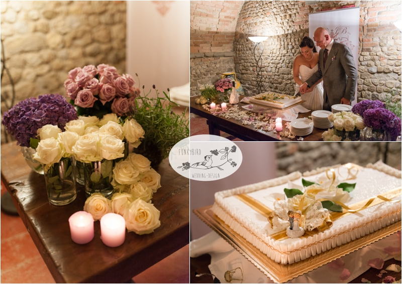 trouwen-in-toscane_flowers-in-Tuscany_tuscany-wedding_0020.jpg
