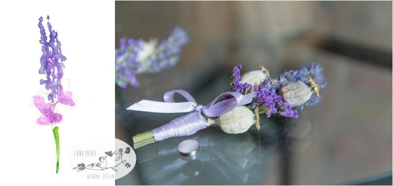 trouwen-in-toscane_flowers-in-Tuscany_tuscany-wedding_005.jpg