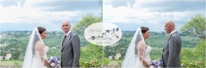 trouwen-in-toscane_flowers-in-Tuscany_tuscany-wedding_008.jpg