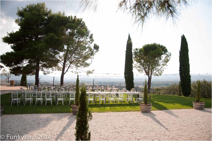 trouwen-in-toscane_flowers-in-Tuscany_tuscany-wedding_0119.jpg