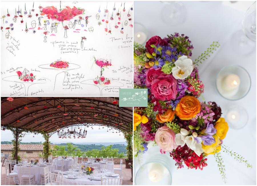 trouwen in toscane_flowers in Tuscany_tuscany wedding_0129.jpg