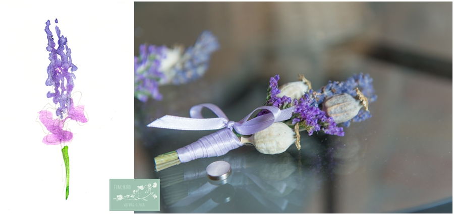 trouwen in toscane_flowers in Tuscany_tuscany wedding_0131.jpg