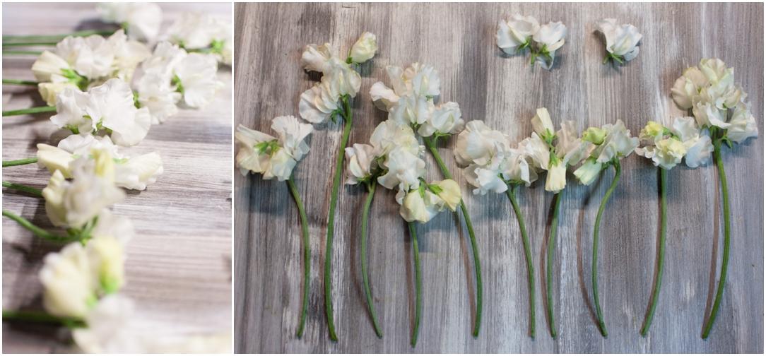 trouwen in toscane_flowers in Tuscany_tuscany wedding_0132.jpg