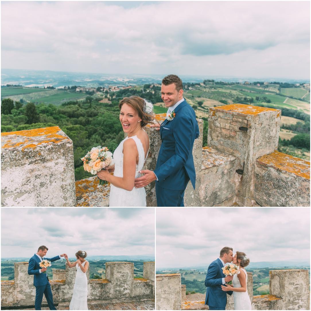 trouwen in toscane_flowers in Tuscany_tuscany wedding_0135.jpg