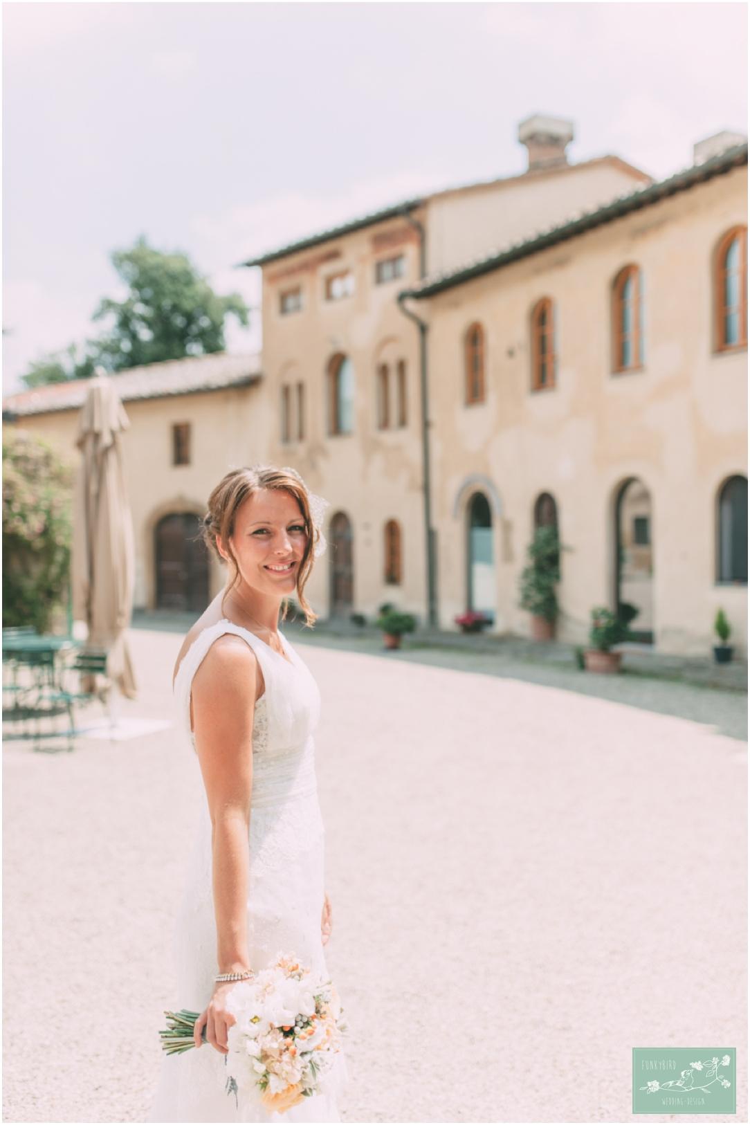 trouwen in toscane_flowers in Tuscany_tuscany wedding_0136.jpg