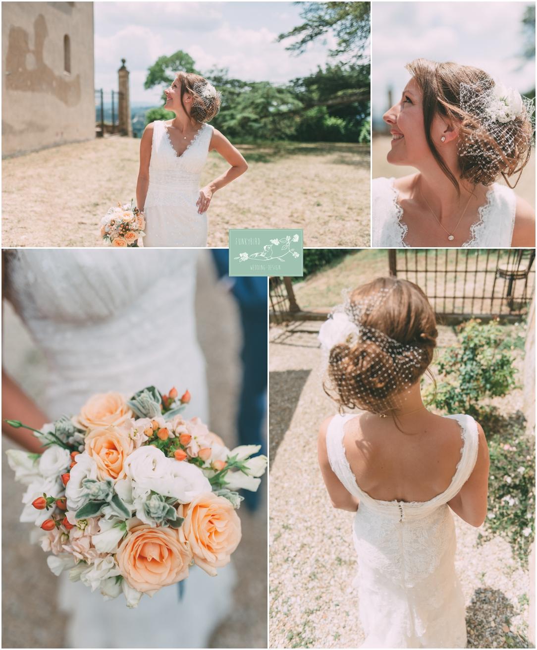 trouwen in toscane_flowers in Tuscany_tuscany wedding_0138.jpg
