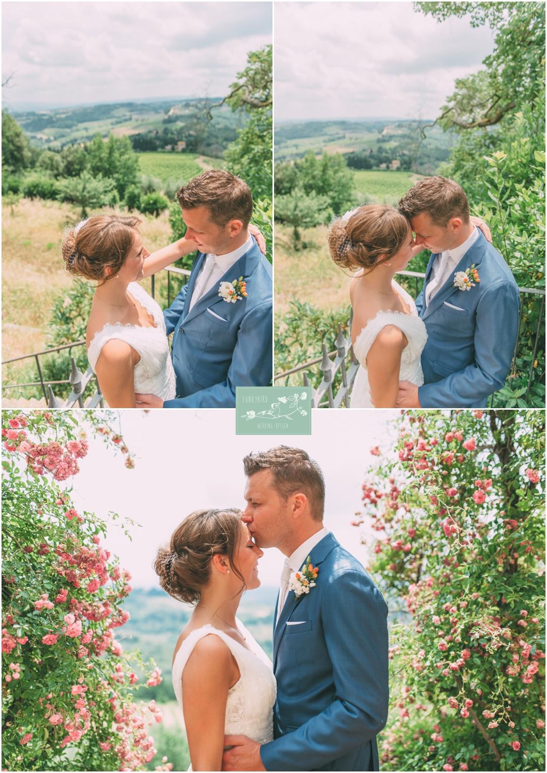 trouwen in toscane_flowers in Tuscany_tuscany wedding_0137.jpg