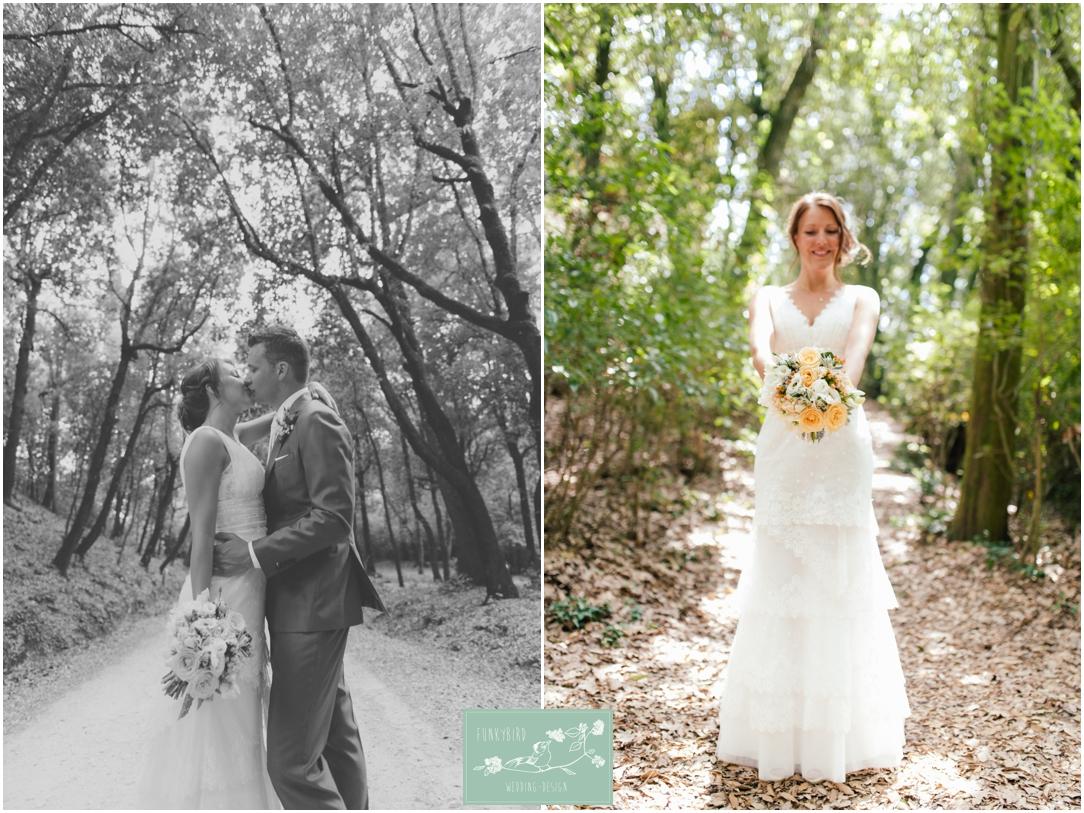 trouwen in toscane_flowers in Tuscany_tuscany wedding_0140.jpg
