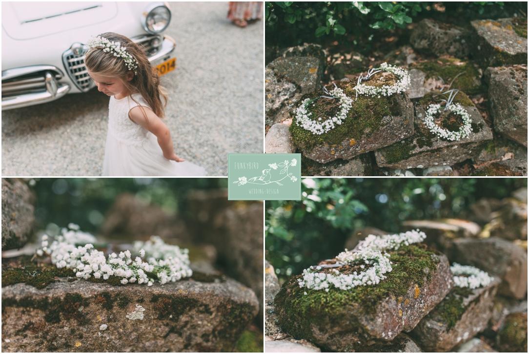 trouwen in toscane_flowers in Tuscany_tuscany wedding_0141.jpg