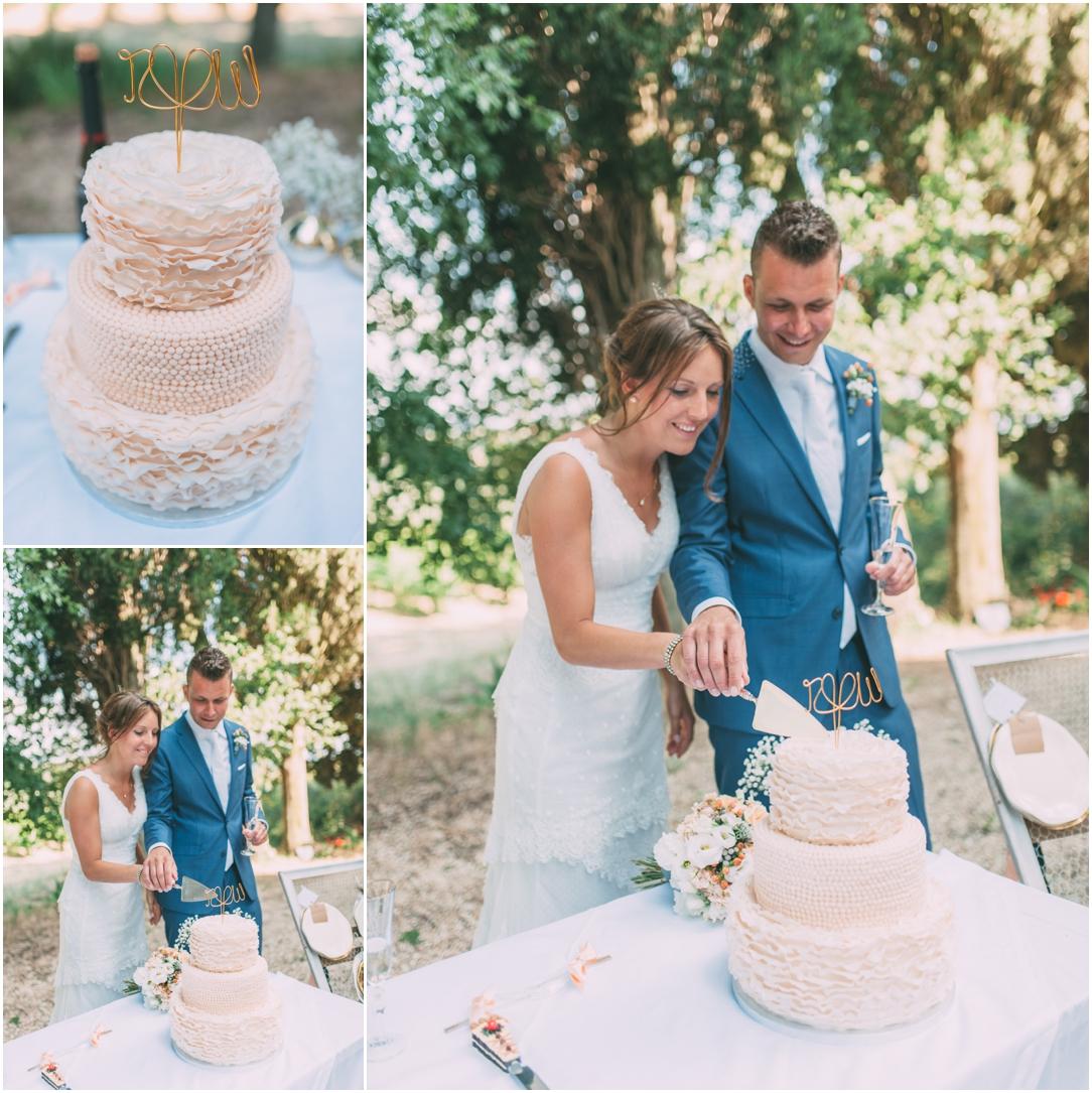trouwen in toscane_flowers in Tuscany_tuscany wedding_0142.jpg