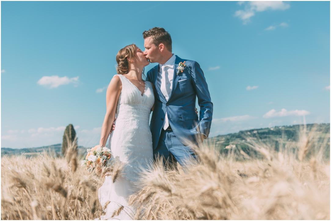 trouwen in toscane_flowers in Tuscany_tuscany wedding_0144.jpg