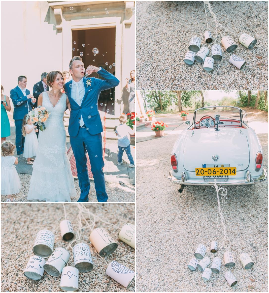 trouwen in toscane_flowers in Tuscany_tuscany wedding_0143.jpg