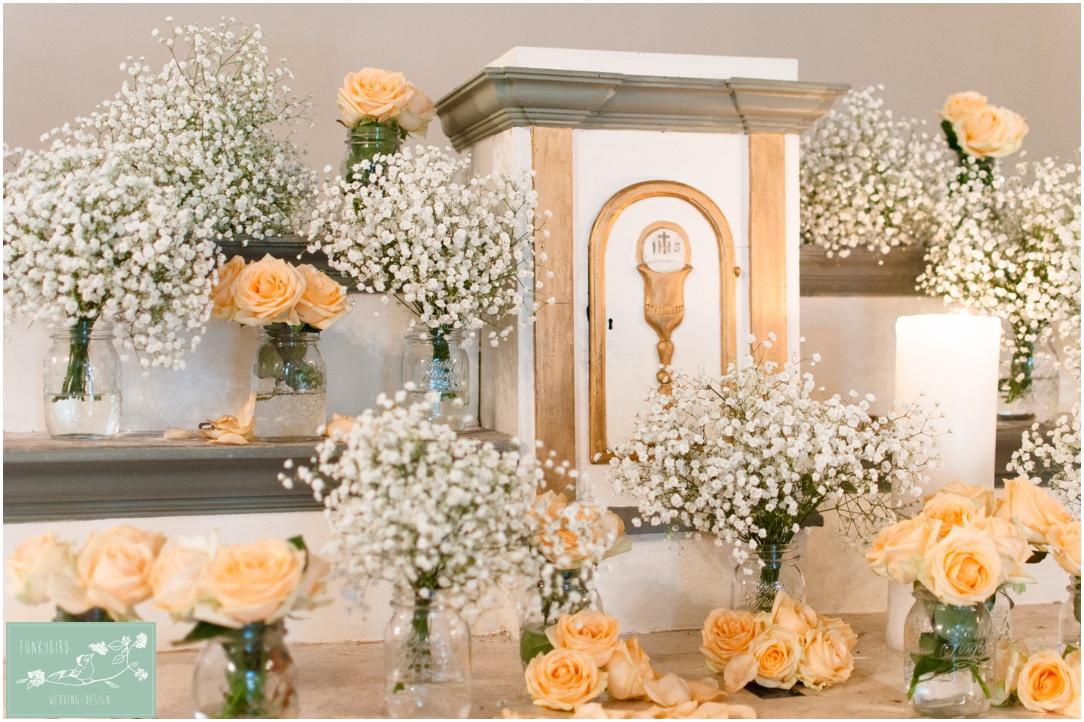 trouwen in toscane_flowers in Tuscany_tuscany wedding_0145.jpg