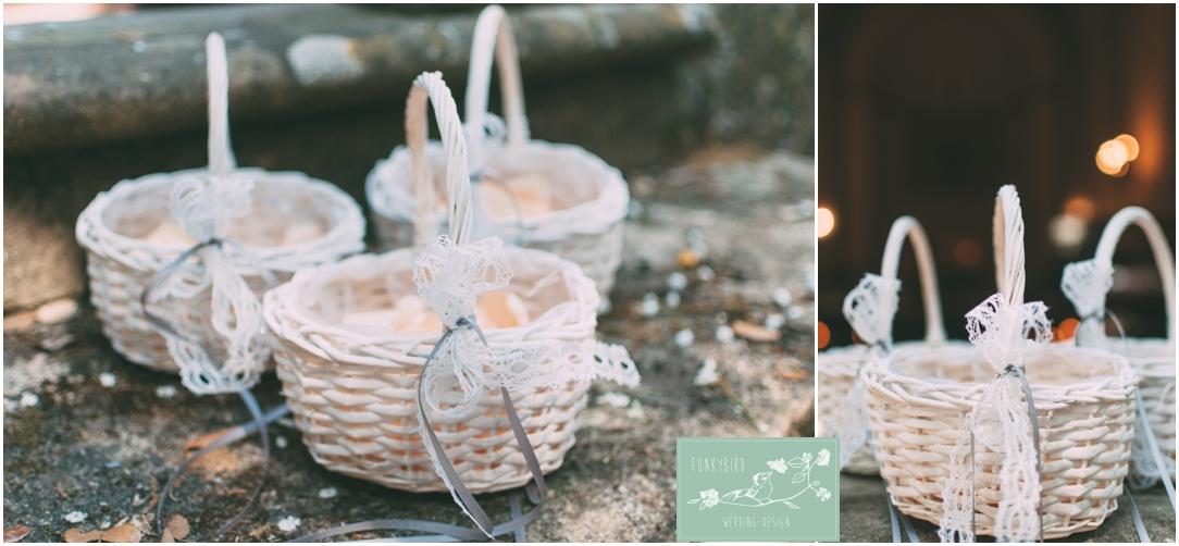 trouwen in toscane_flowers in Tuscany_tuscany wedding_0147.jpg