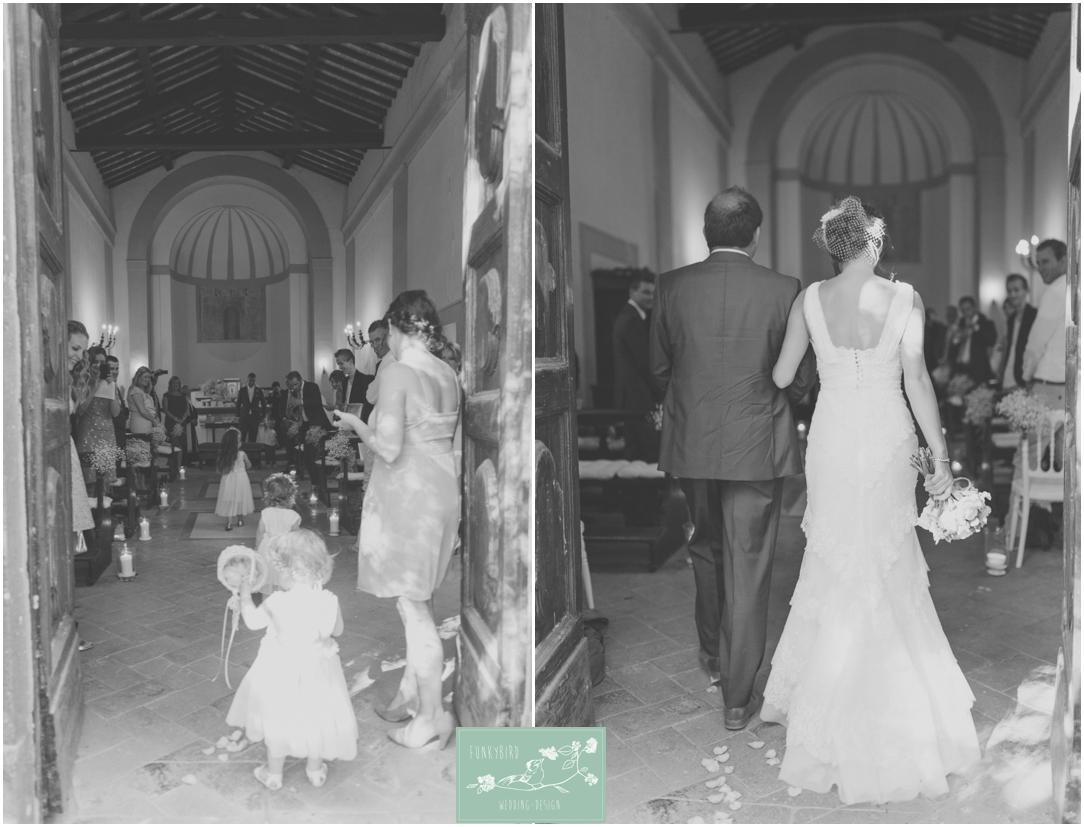 trouwen in toscane_flowers in Tuscany_tuscany wedding_0148.jpg