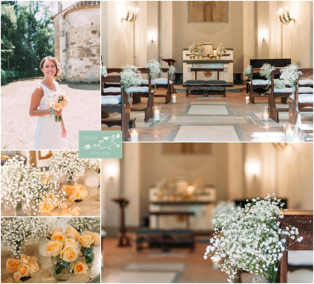 trouwen in toscane_flowers in Tuscany_tuscany wedding_0146.jpg
