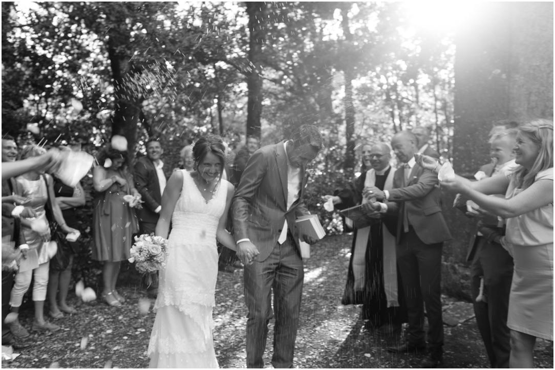 trouwen in toscane_flowers in Tuscany_tuscany wedding_0149.jpg