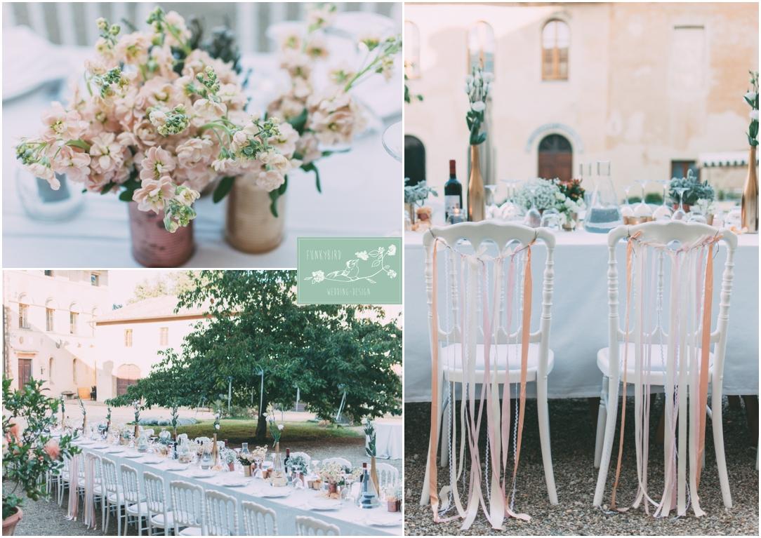 trouwen in toscane_flowers in Tuscany_tuscany wedding_0151.jpg