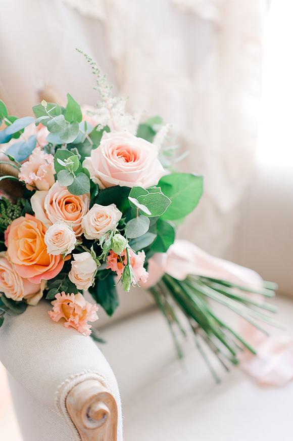 trouwen in toscane_flowers in Tuscany_tuscany wedding_01.jpg
