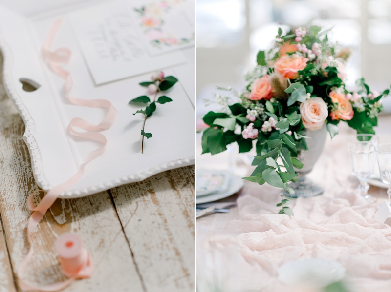 trouwen in toscane_flowers in Tuscany_tuscany wedding_02.jpg