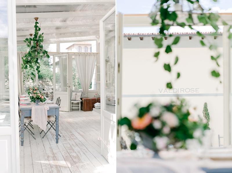 trouwen in toscane_flowers in Tuscany_tuscany wedding_07.jpg