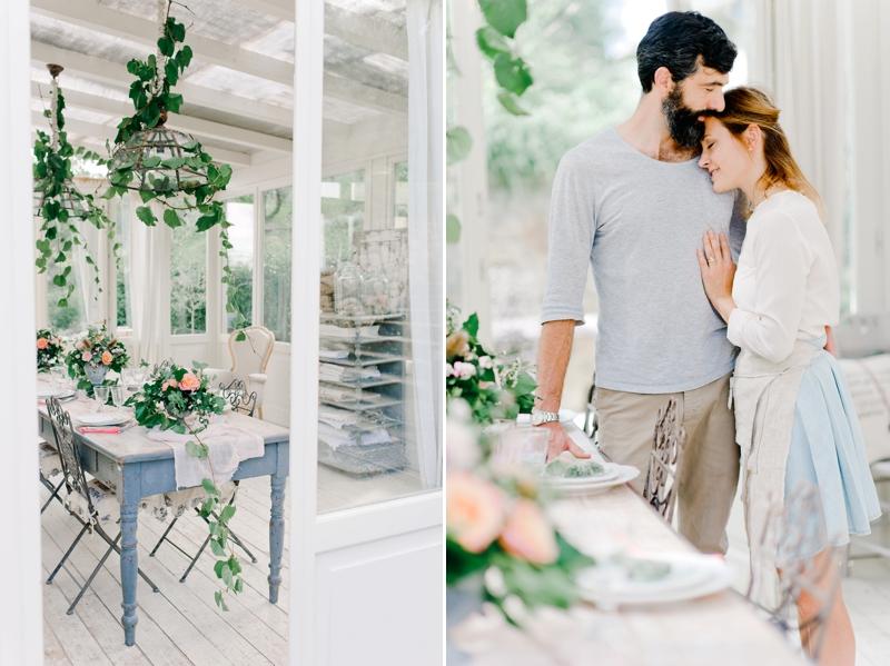 trouwen in toscane_flowers in Tuscany_tuscany wedding_09.jpg