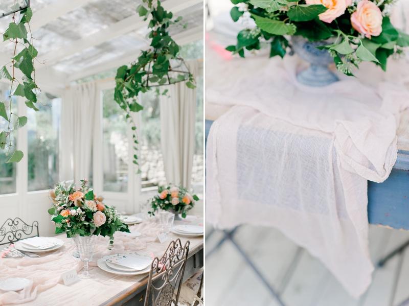 trouwen in toscane_flowers in Tuscany_tuscany wedding_16.jpg