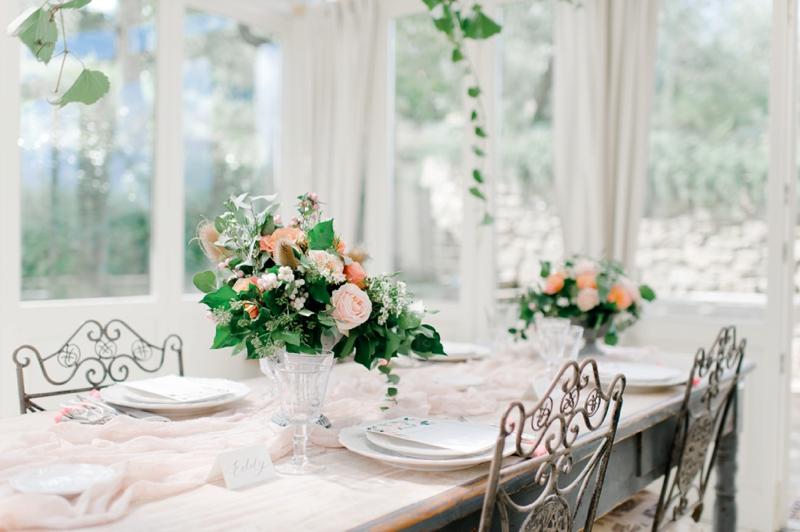 trouwen in toscane_flowers in Tuscany_tuscany wedding_17.jpg