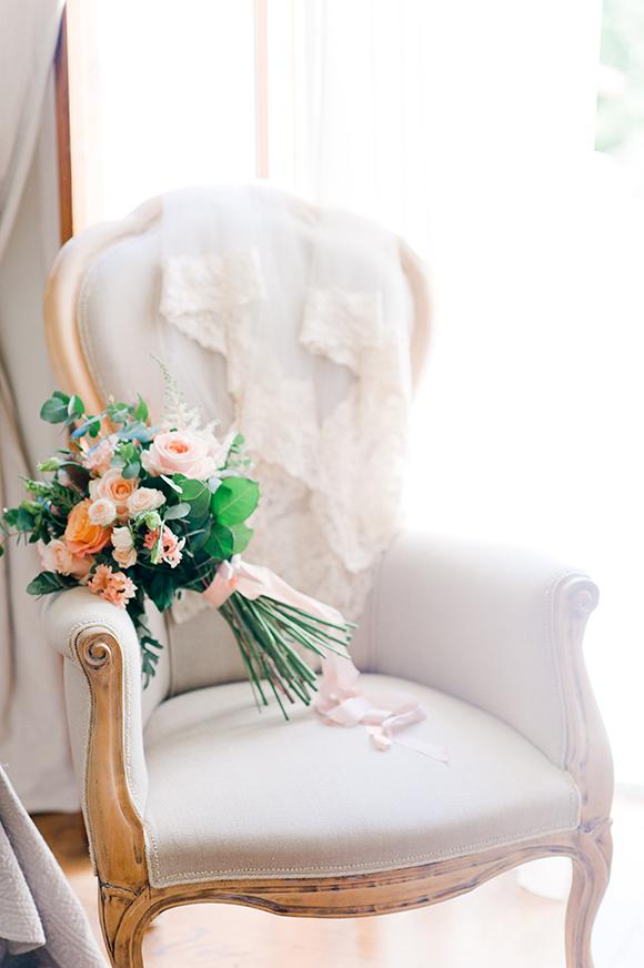 trouwen in toscane_flowers in Tuscany_tuscany wedding_19.jpg