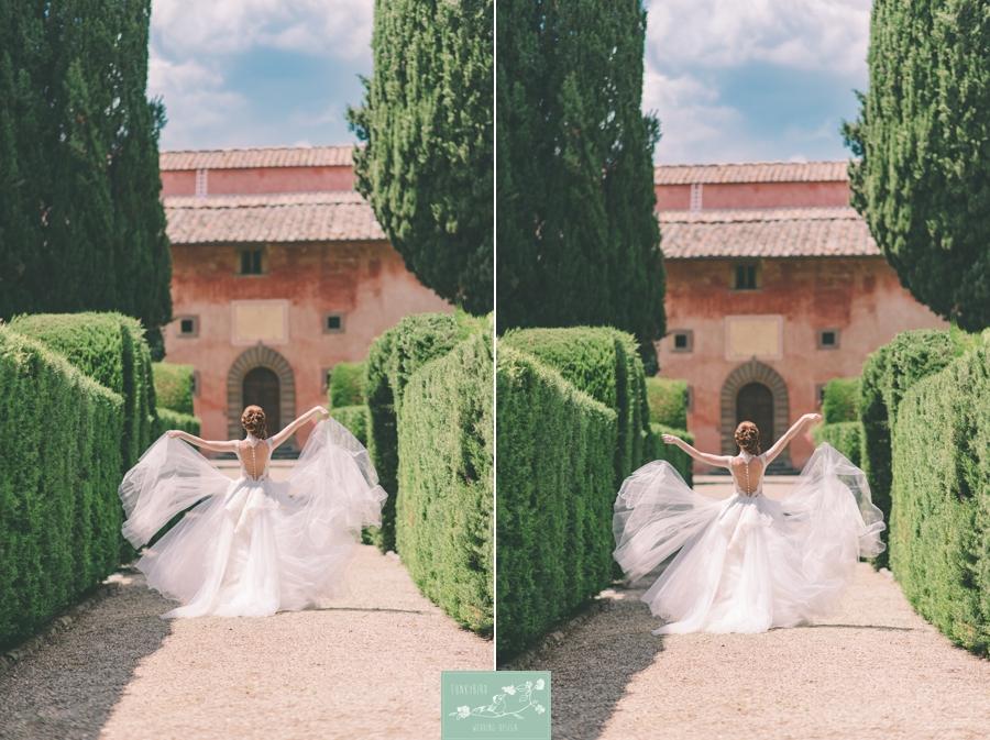 wedding flowers tuscany wedding italy_0382.jpg