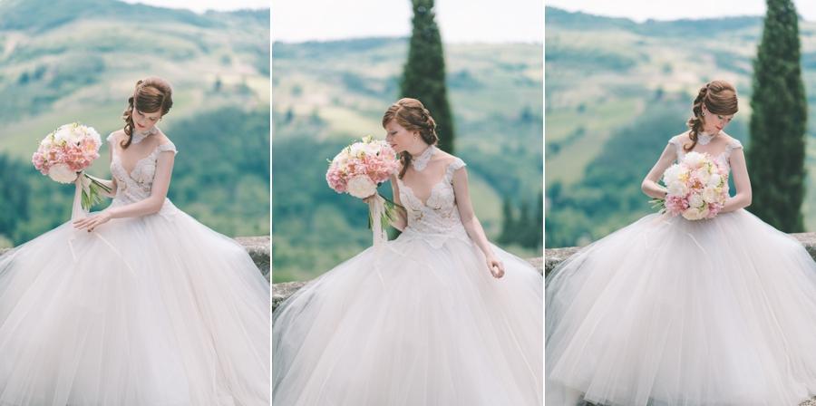 wedding flowers tuscany wedding italy_0385.jpg