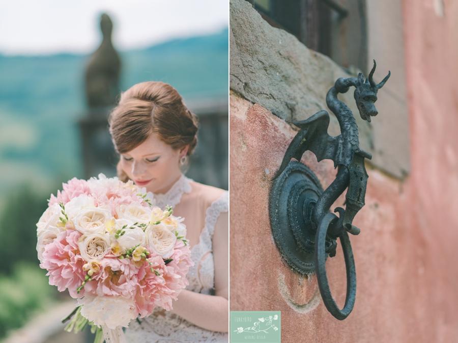 wedding flowers tuscany wedding italy_0388.jpg