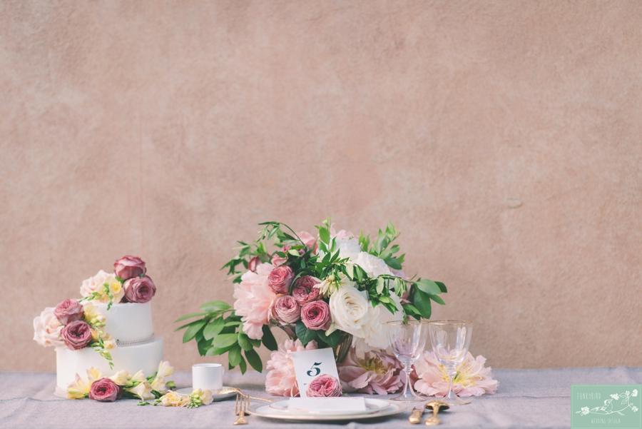 wedding flowers tuscany wedding italy_0392.jpg
