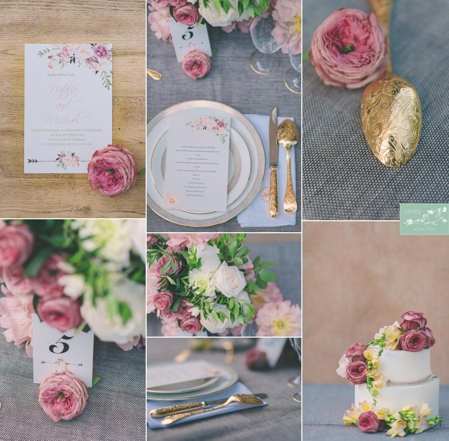 wedding flowers tuscany wedding italy_0393.jpg
