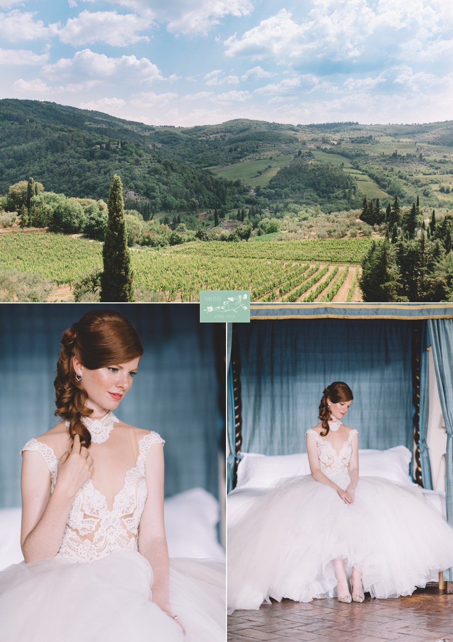 wedding flowers tuscany wedding italy_0397.jpg