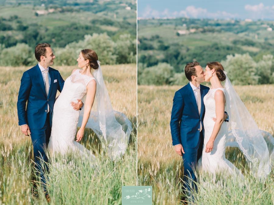 wedding flowers tuscany wedding italy wedding photographer destination wedding_0479.jpg
